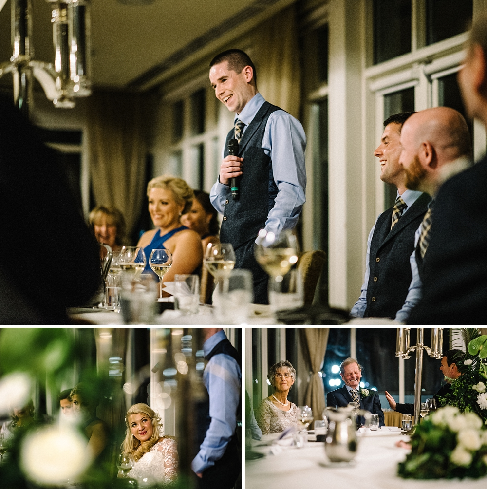 Donegal Northern Ireland Wedding Photographer (30)