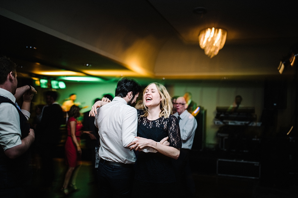 Donegal Northern Ireland Wedding Photographer