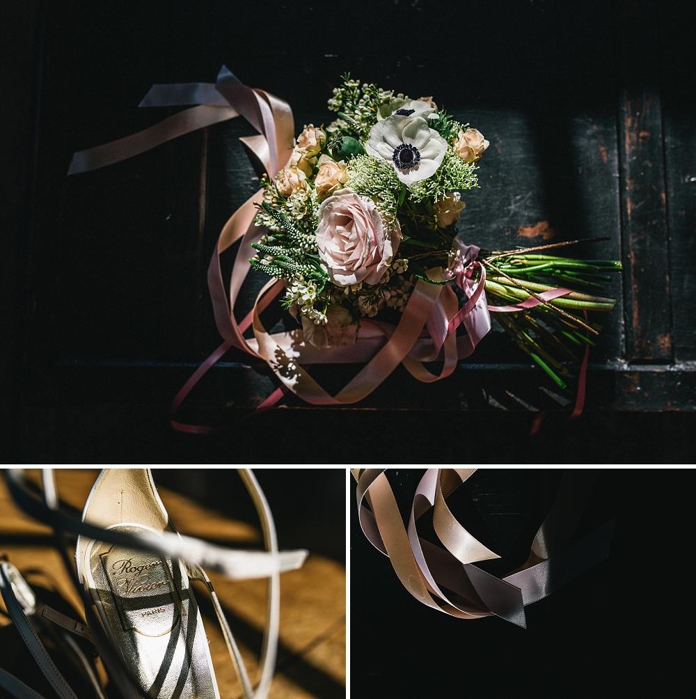 iscoyd park wedding photography (11)