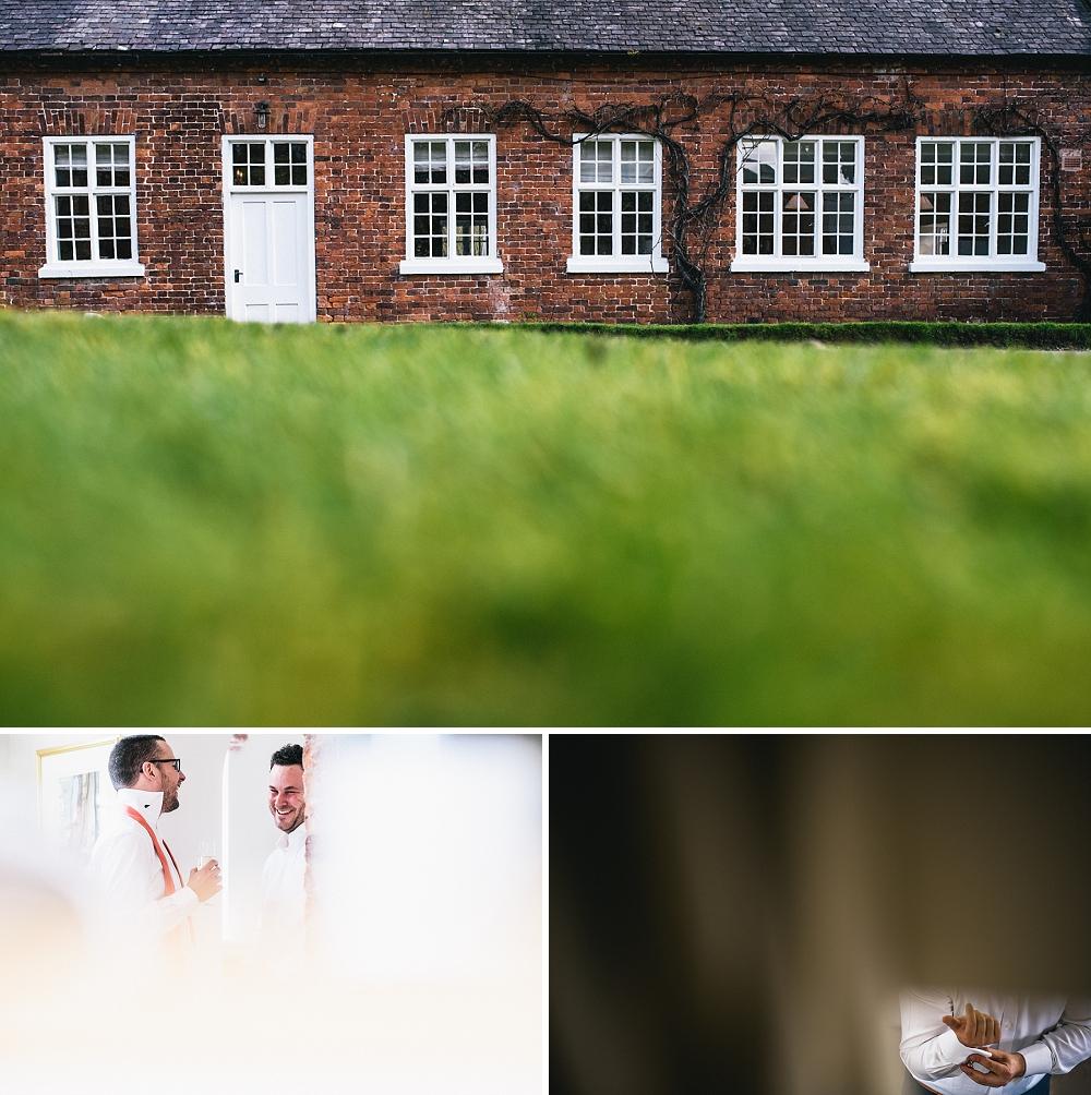 iscoyd park wedding photography (12)