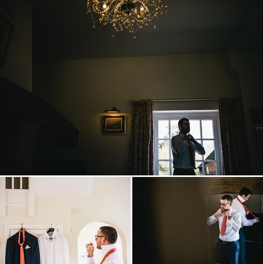 iscoyd park wedding photography (13)