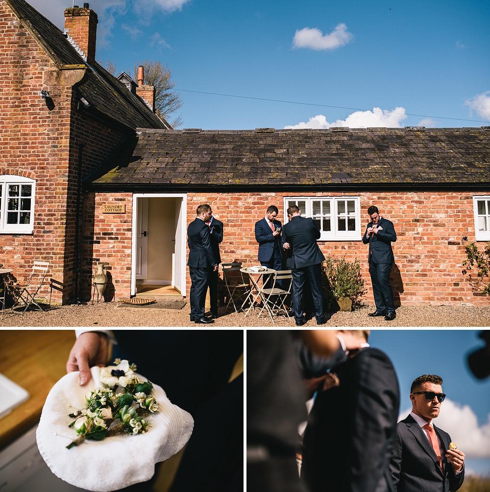 iscoyd park wedding photography (15)