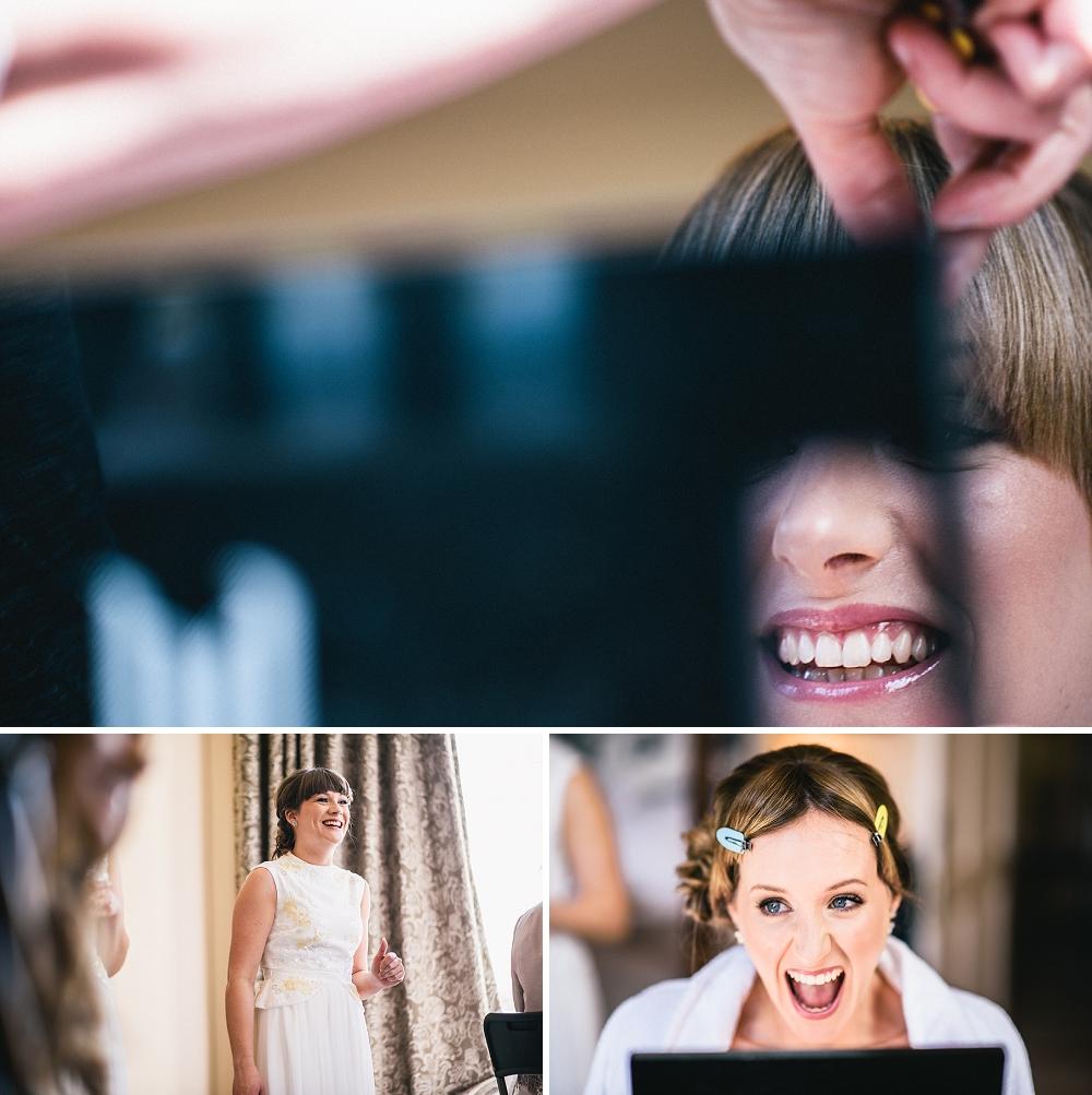 iscoyd park wedding photography (18)