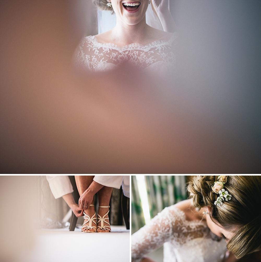 iscoyd park wedding photography (19)