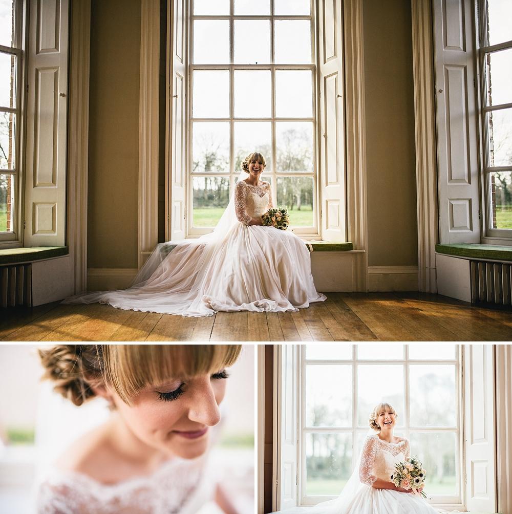 iscoyd park wedding photography (21)