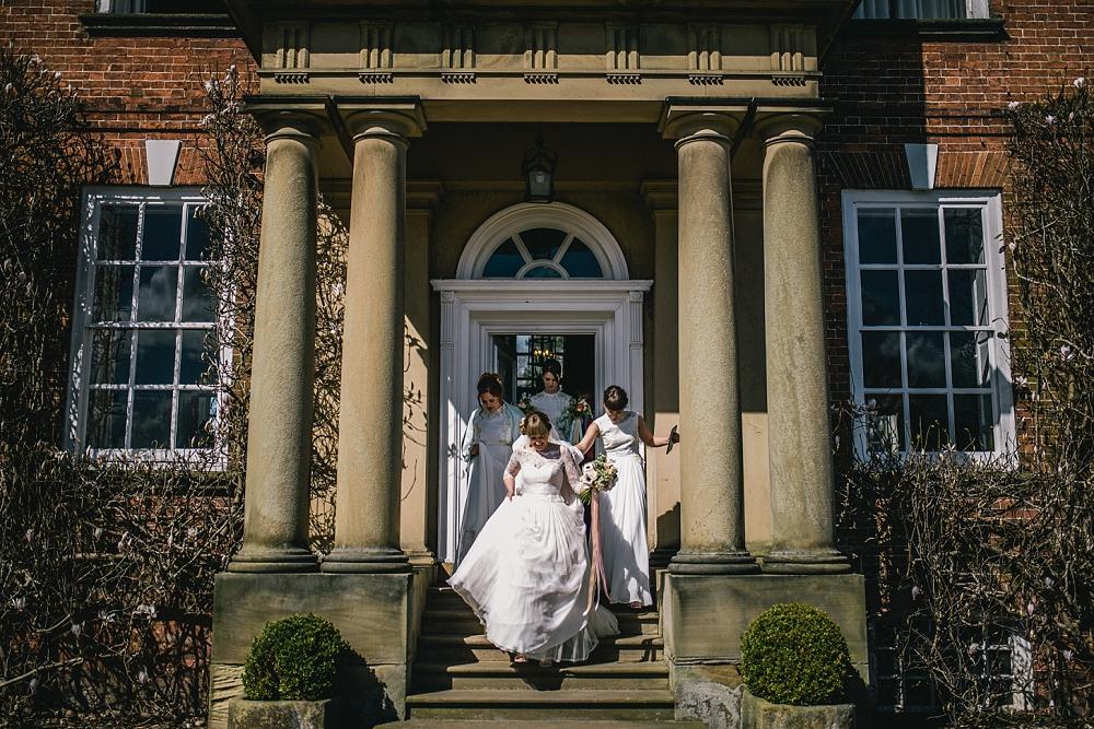 iscoyd park wedding photography (22)