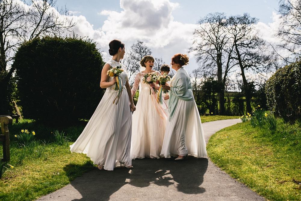iscoyd park wedding photography (25)