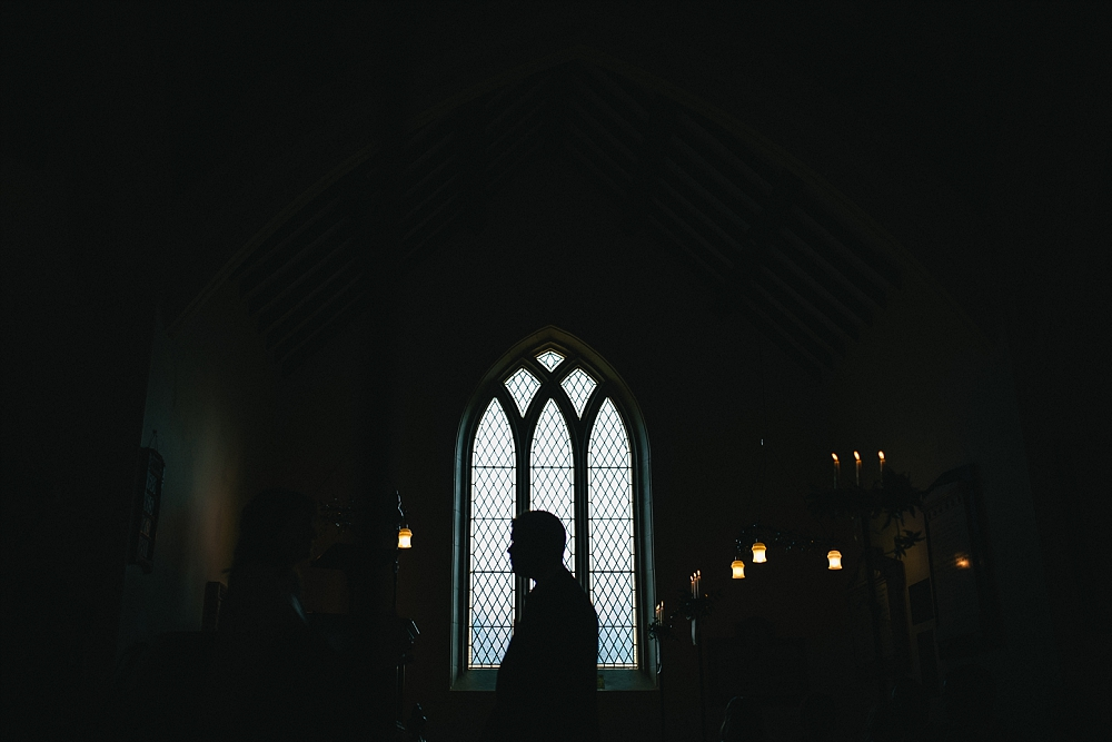 iscoyd park wedding photography (26)