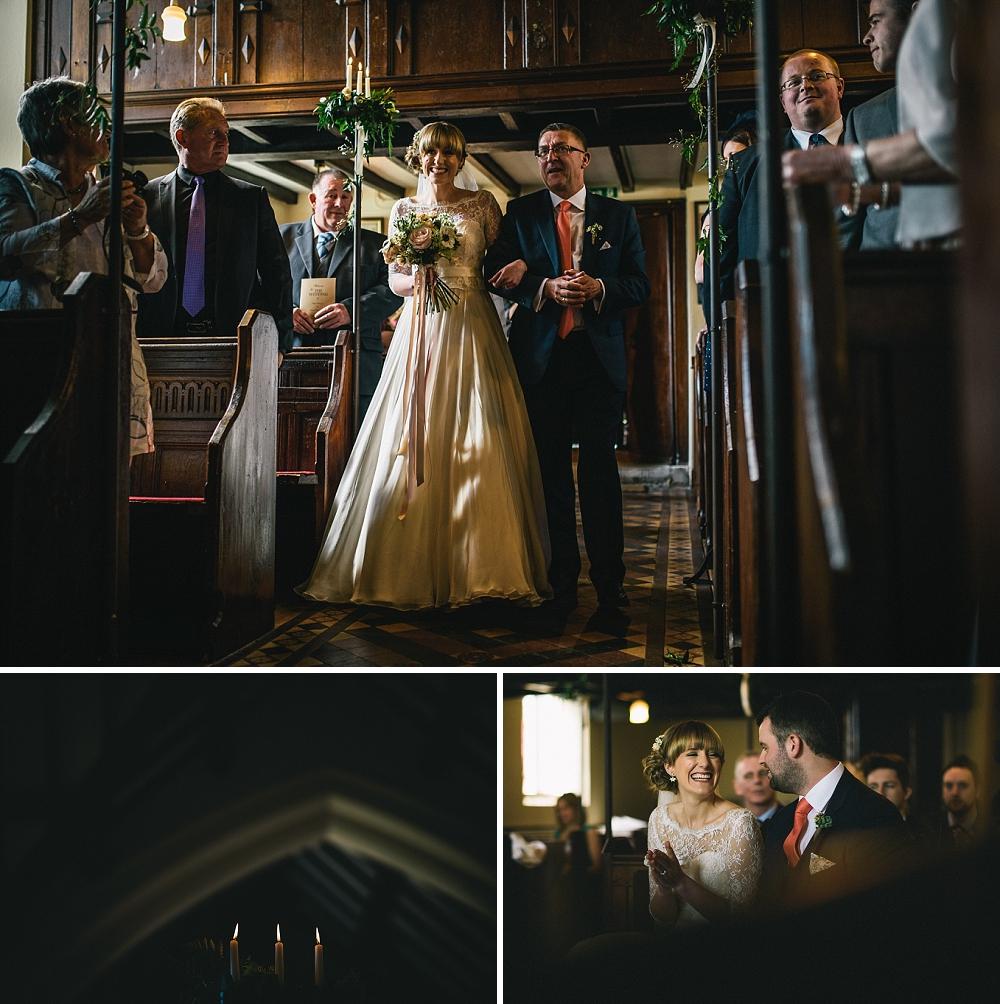 iscoyd park wedding photography (27)