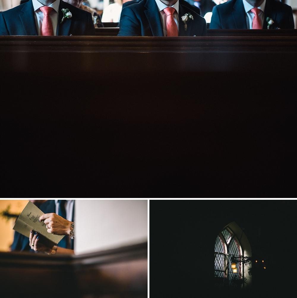 iscoyd park wedding photography (30)