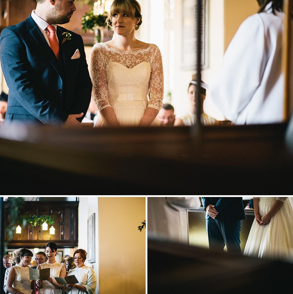 iscoyd park wedding photography (31)