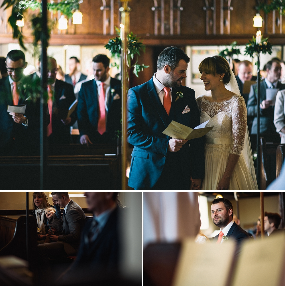 iscoyd park wedding photography (32)