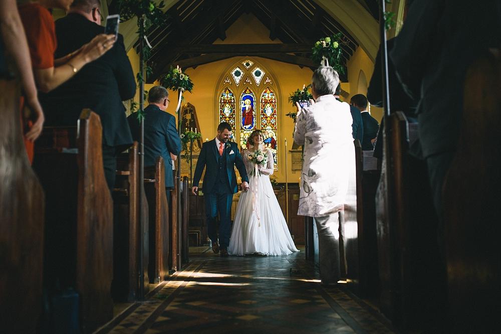 iscoyd park wedding photography (34)