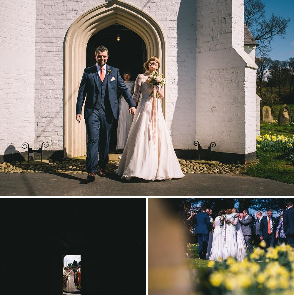 iscoyd park wedding photography (36)