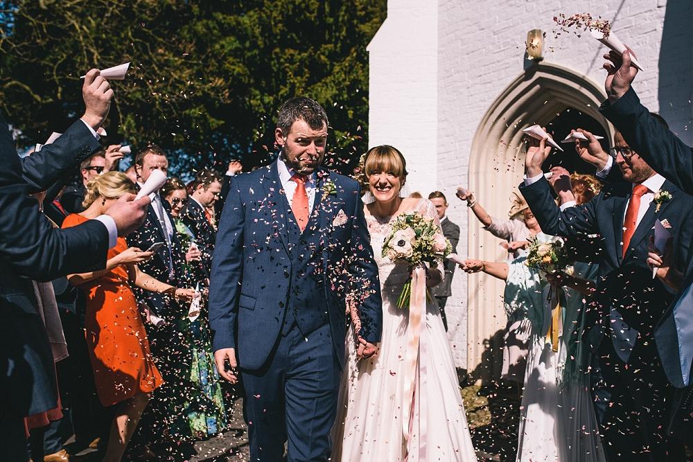 iscoyd park wedding photography (37)