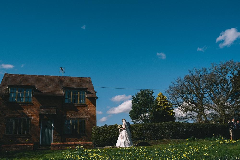 iscoyd park wedding photography (39)