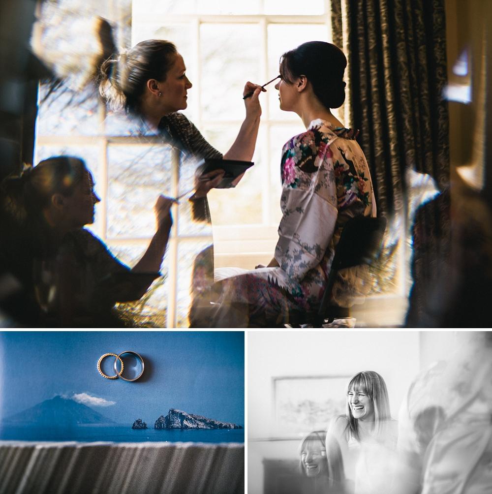 iscoyd park wedding photography (4)