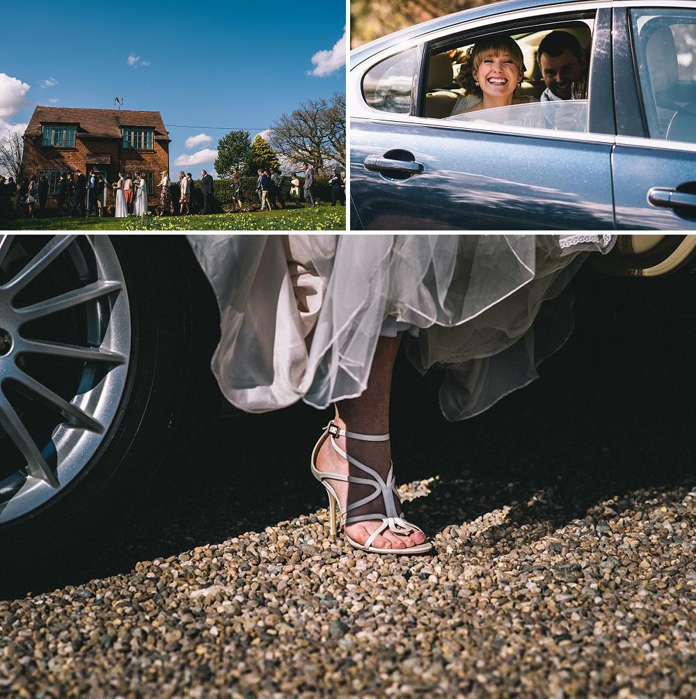 iscoyd park wedding photography (40)