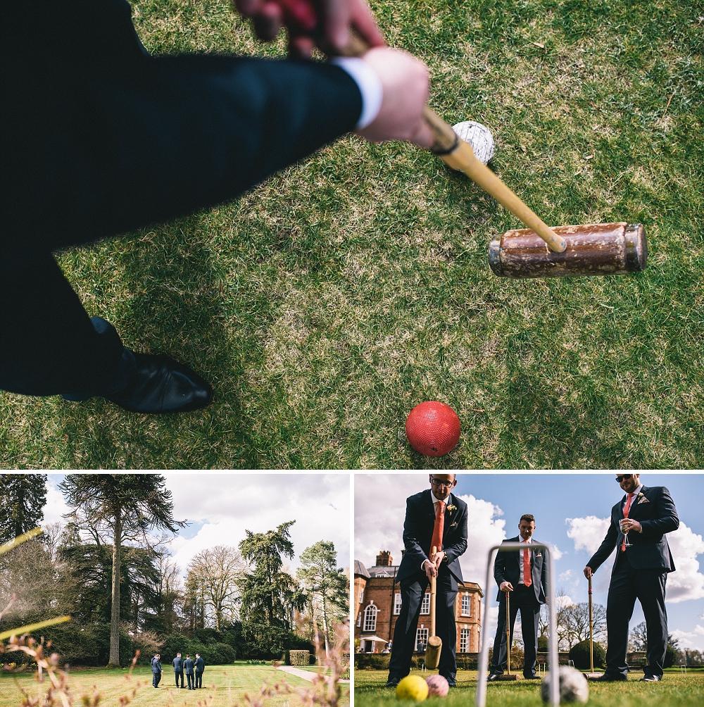 iscoyd park wedding photography (43)