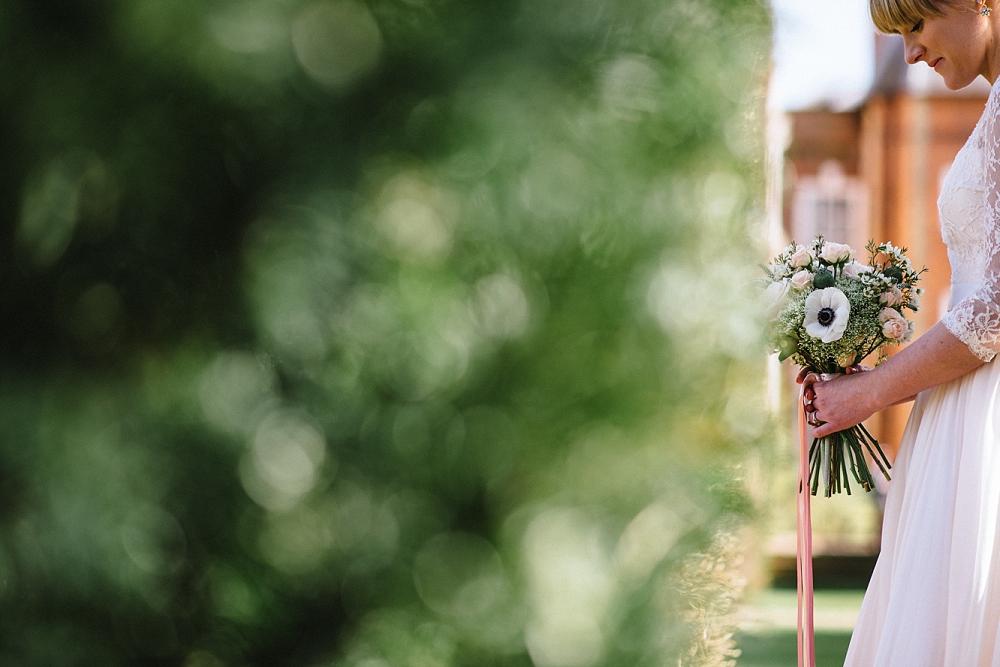 iscoyd park wedding photography (45)