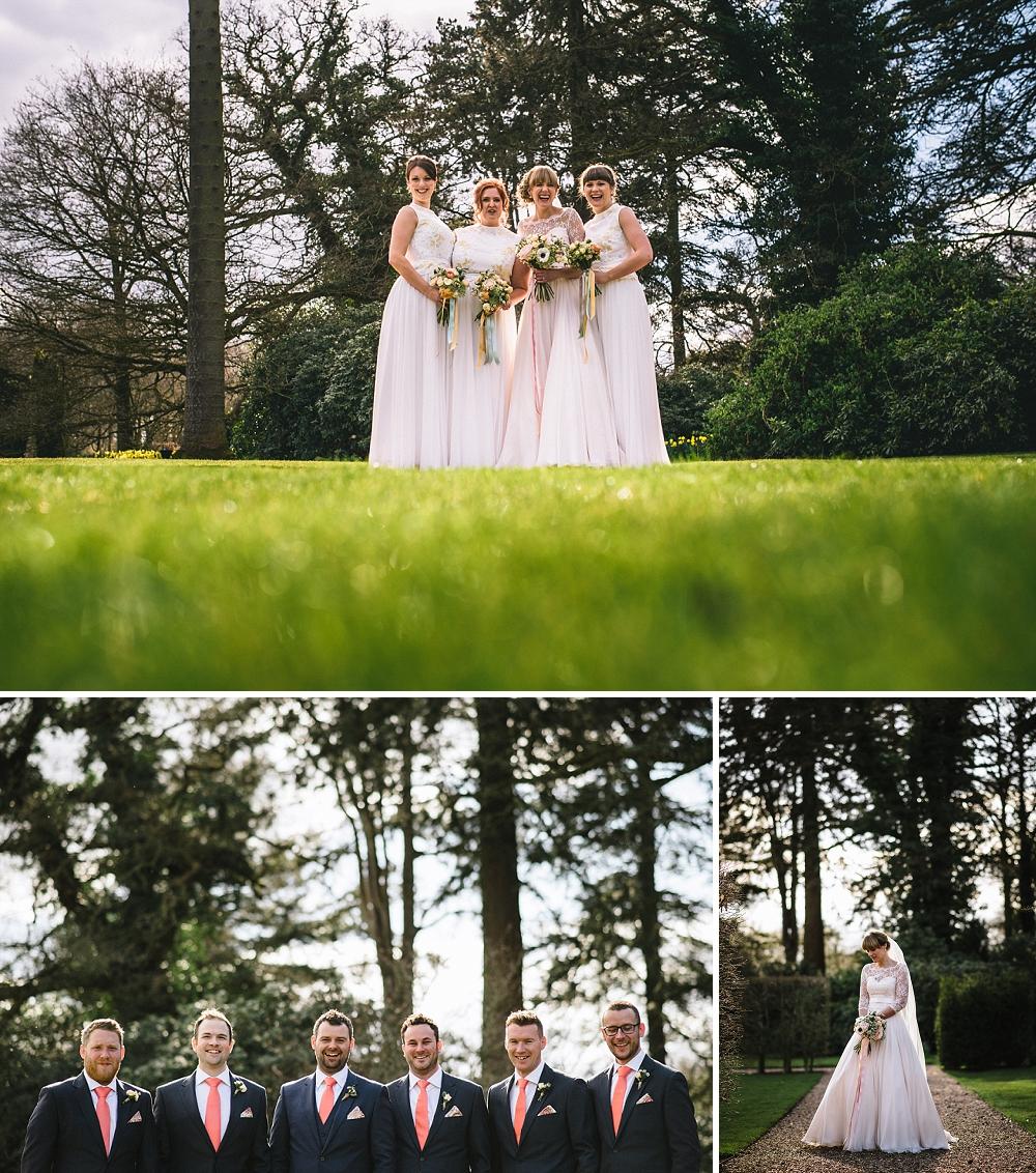 iscoyd park wedding photography (46)