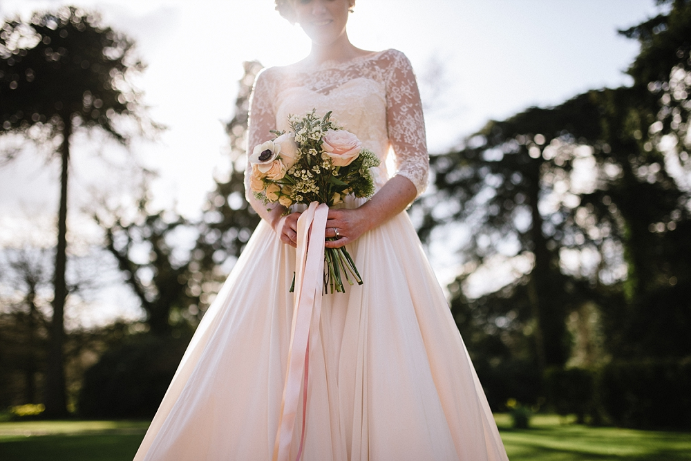 iscoyd park wedding photography (47)