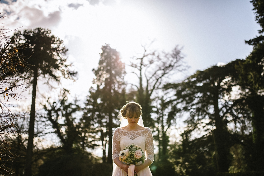 iscoyd park wedding photography (48)