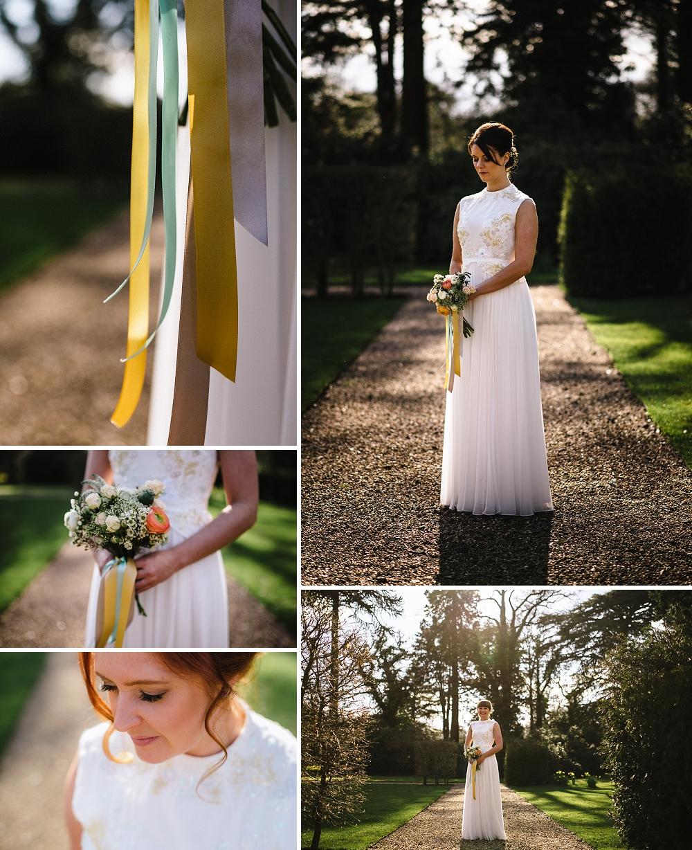 iscoyd park wedding photography (49)