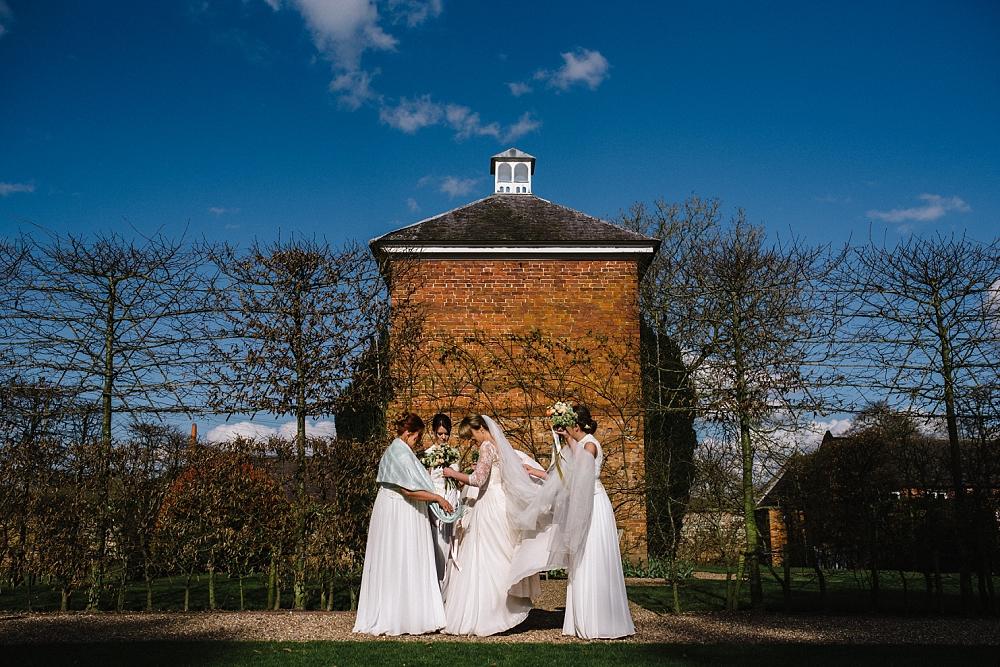 iscoyd park wedding photography (50)