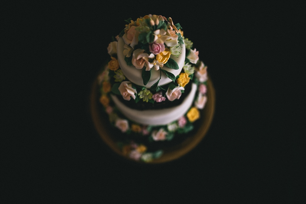 iscoyd park wedding photography (52)
