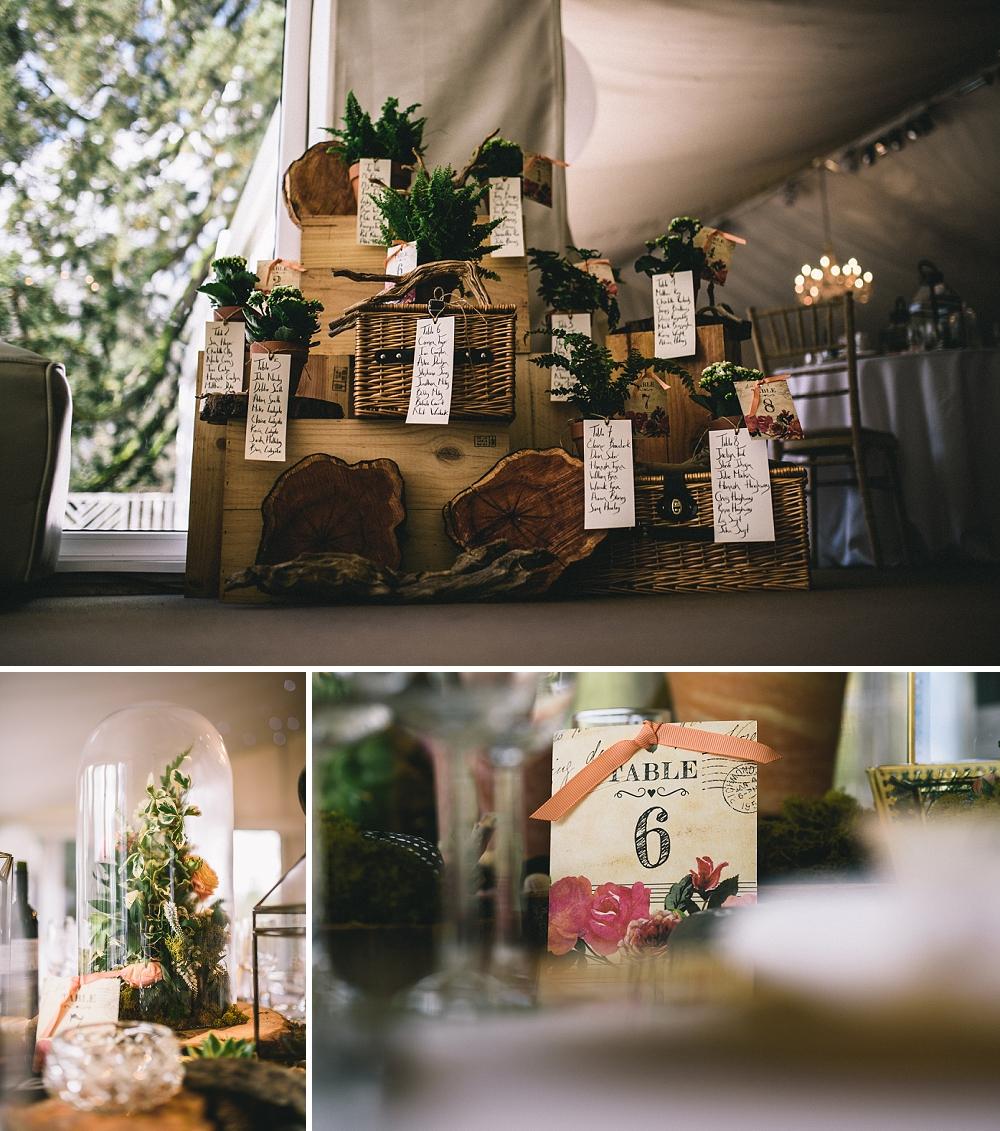 iscoyd park wedding photography (53)