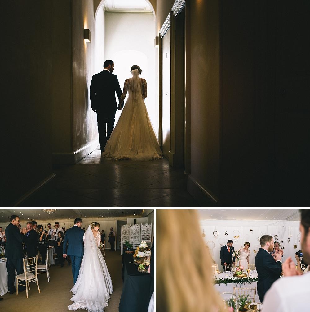 iscoyd park wedding photography (54)