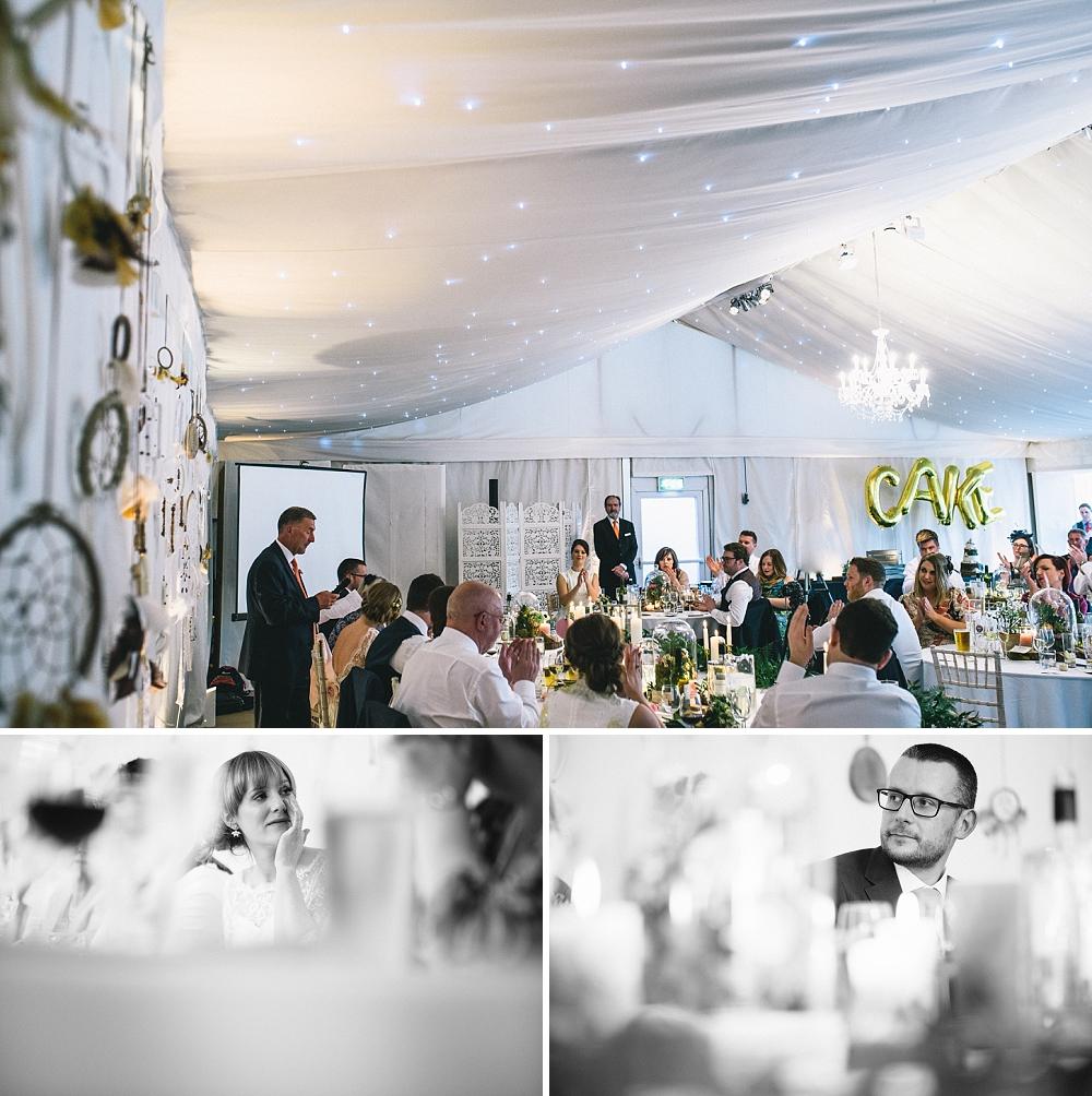 iscoyd park wedding photography (56)
