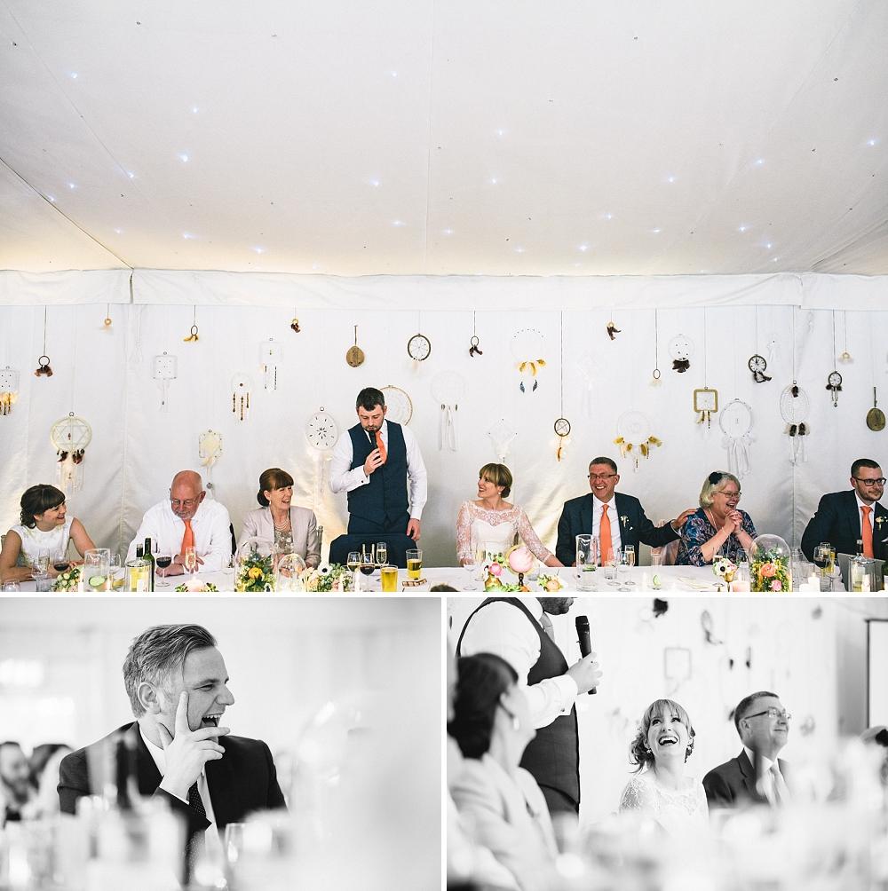 iscoyd park wedding photography (57)