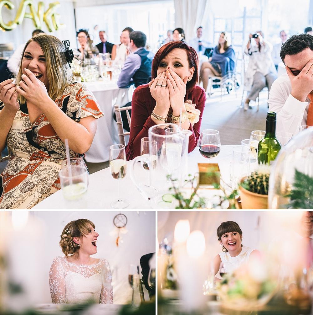 iscoyd park wedding photography (58)