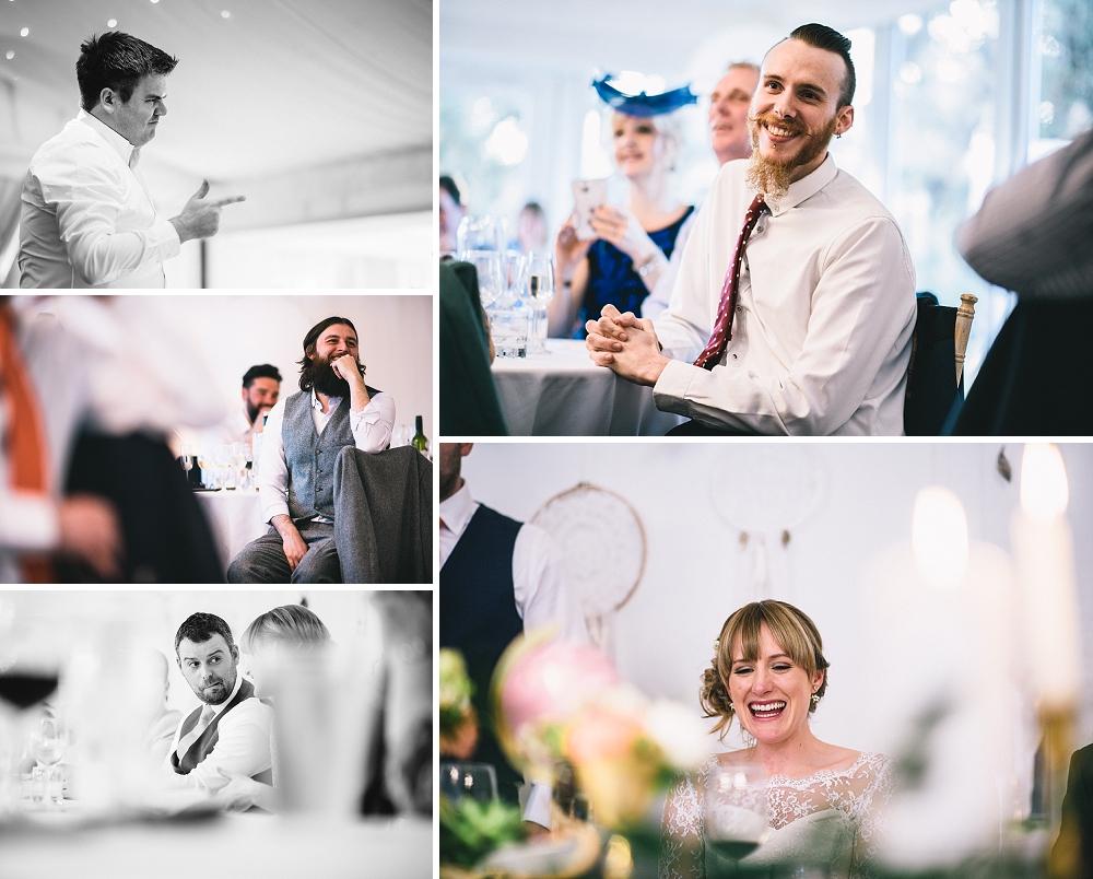 iscoyd park wedding photography (61)