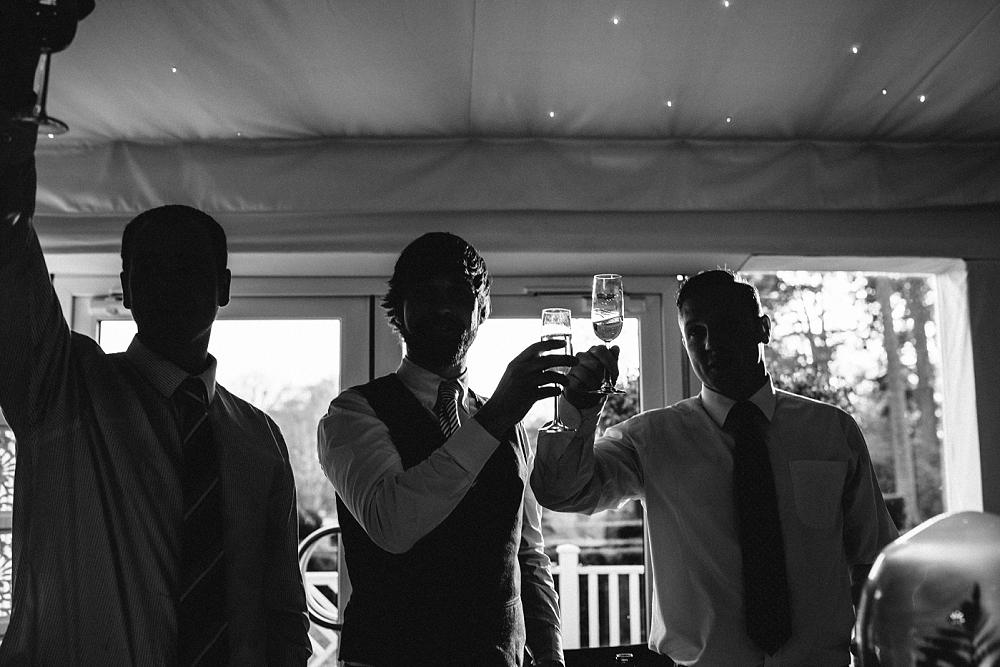 iscoyd park wedding photography (62)