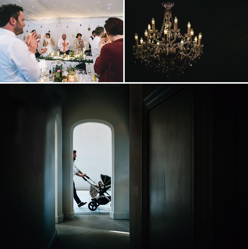iscoyd park wedding photography (63)