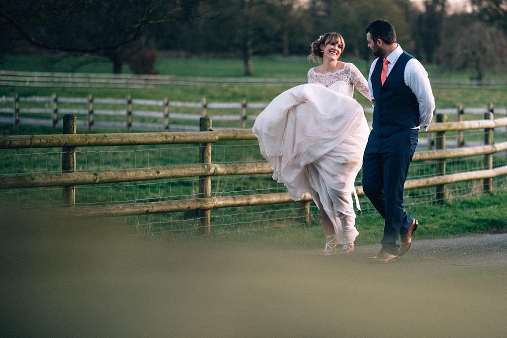 iscoyd park wedding photography (64)