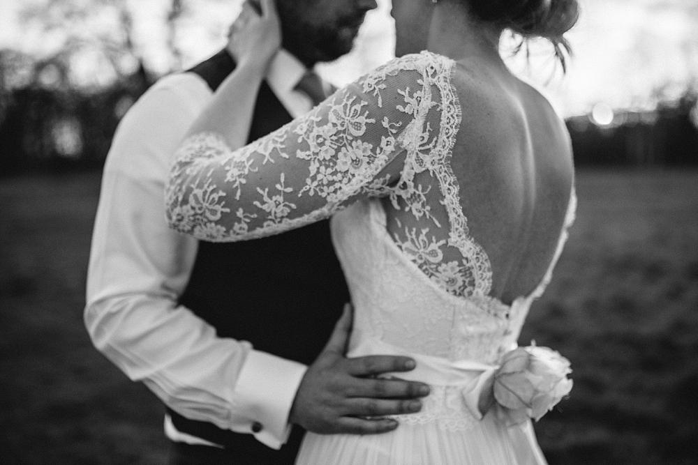 iscoyd park wedding photography (65)