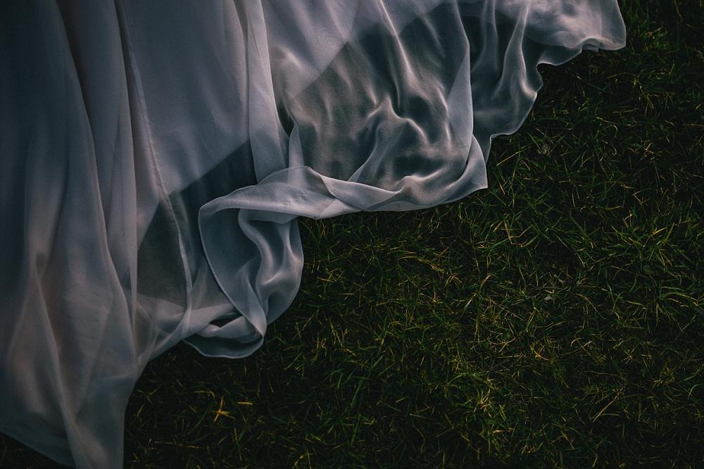iscoyd park wedding photography (66)