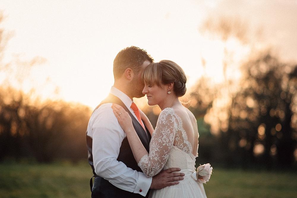 iscoyd park wedding photography (67)