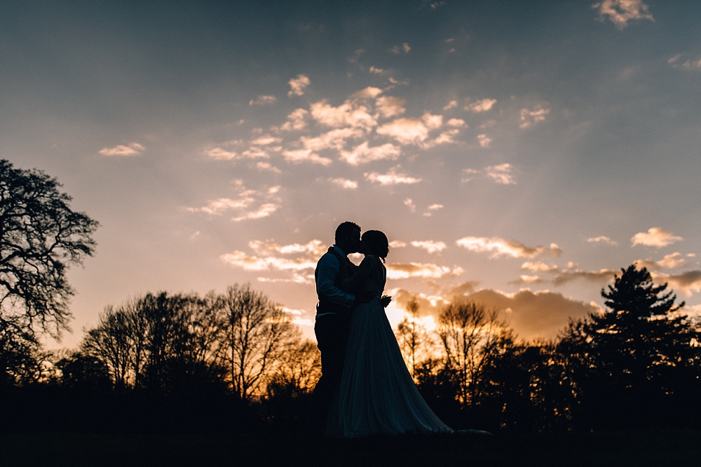 iscoyd park wedding photography (68)