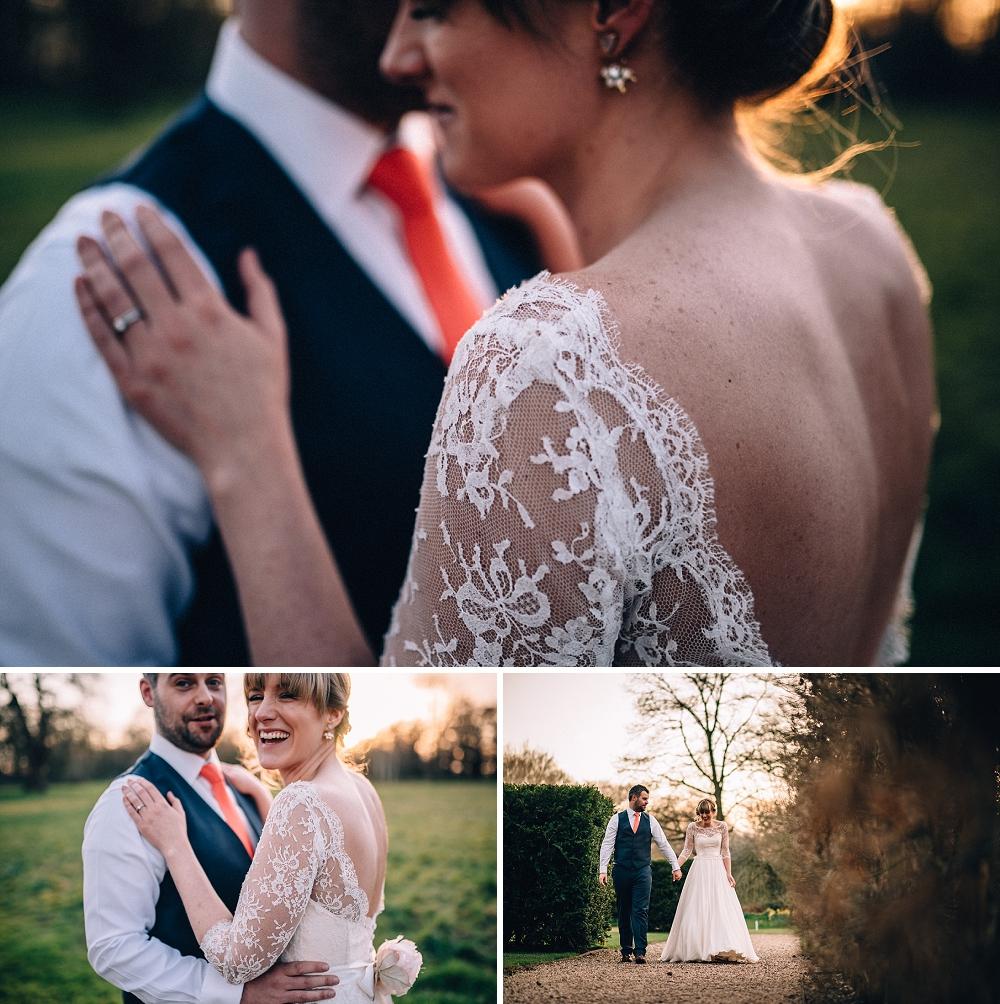 iscoyd park wedding photography (69)