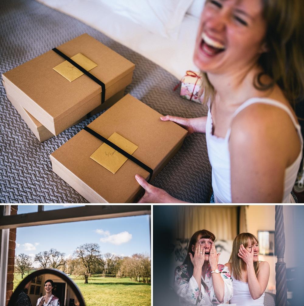iscoyd park wedding photography (7)