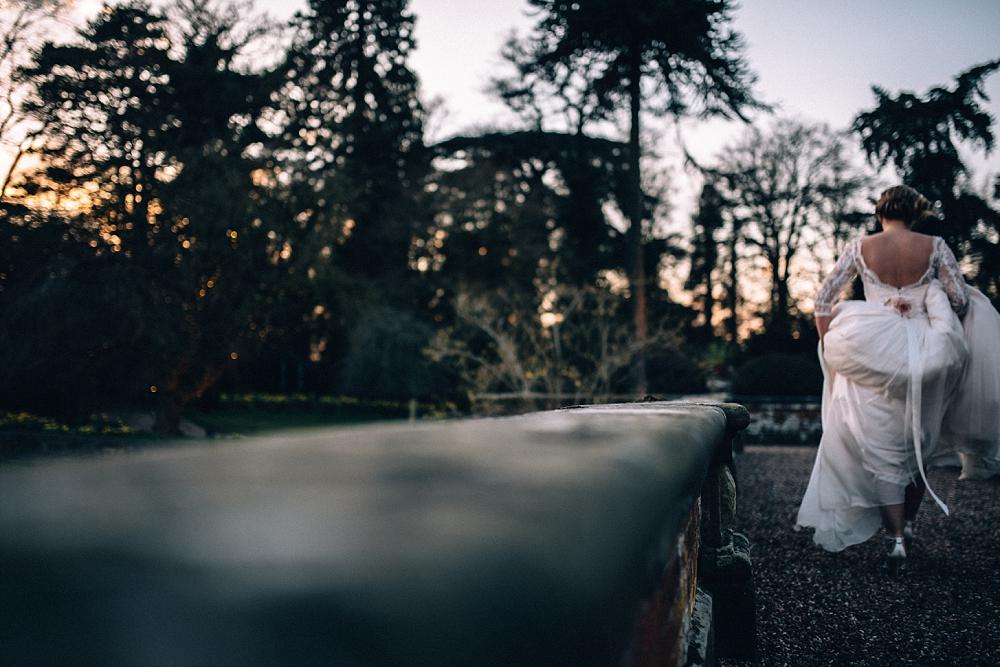 iscoyd park wedding photography (70)