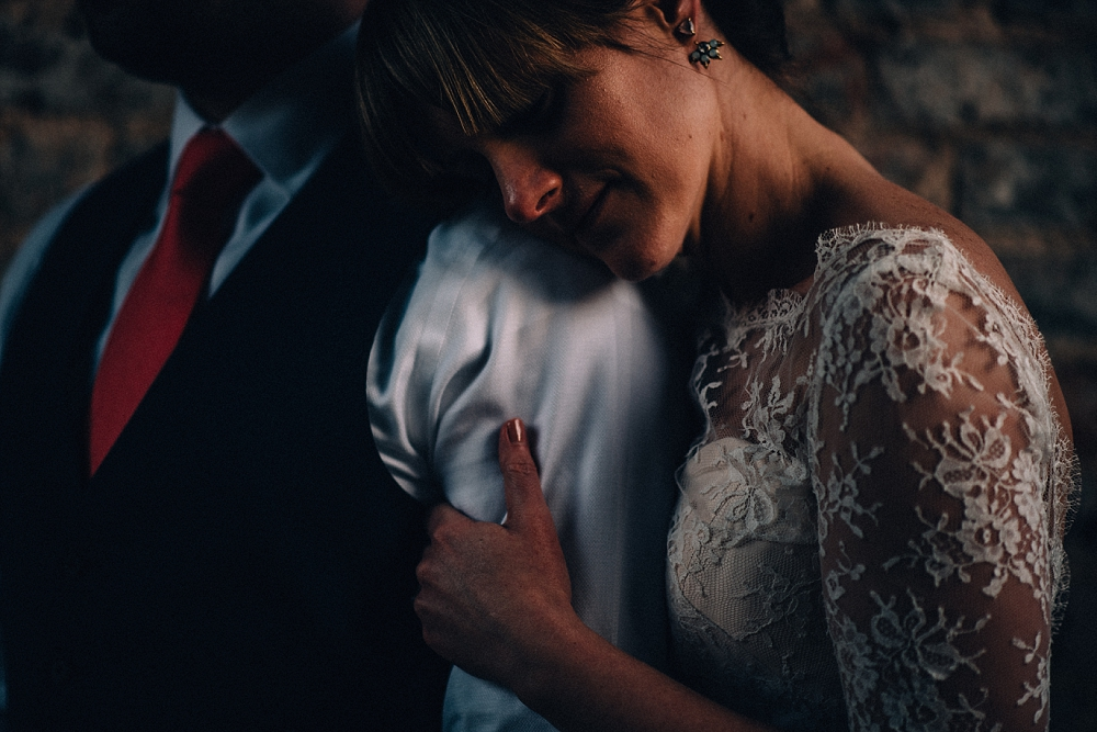 iscoyd park wedding photography (71)