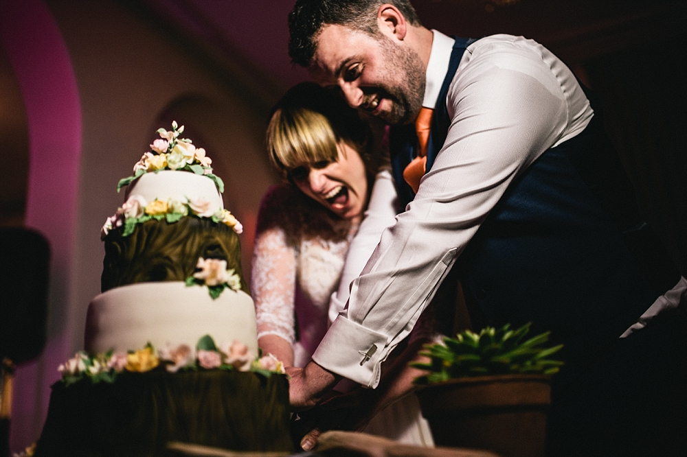 iscoyd park wedding photography (73)