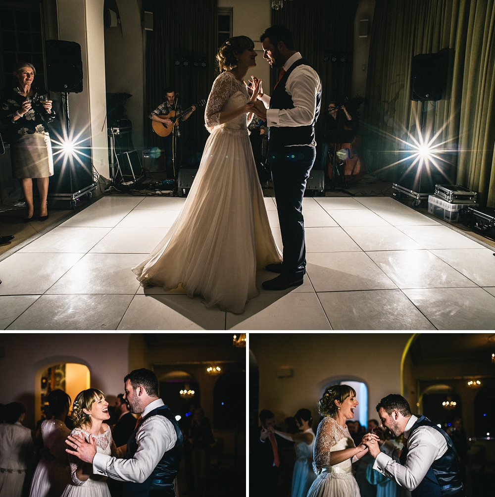 iscoyd park wedding photography (74)