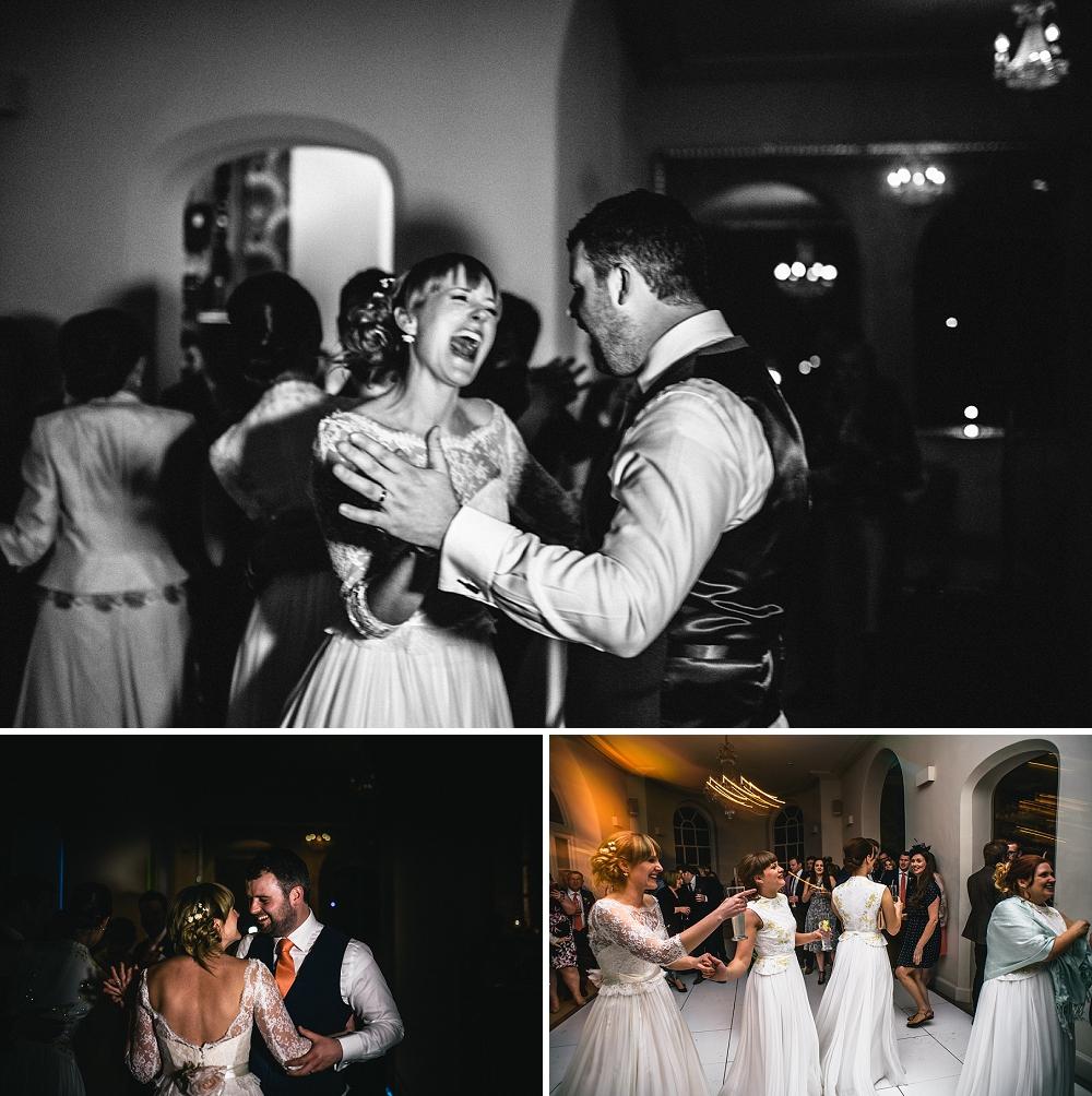 iscoyd park wedding photography (75)